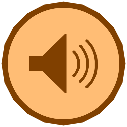 TextReader - Read text and Convert text to audio