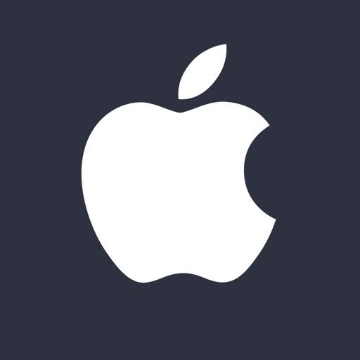 WWDC【WWDC官方应用】