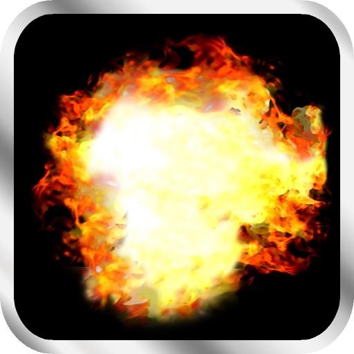 Pro Game - Mighty No. 9 Version iOS App