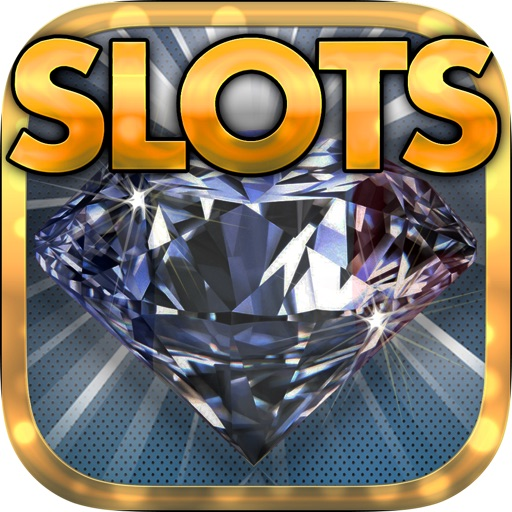 COME ON!!! Las Vegas Lucky Slots iOS App