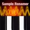 Sample Renamer - for Sample Tank sample library