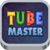 Tube Master Colorful Game Wiki