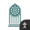 Hinário Adventista do Sétimo Dia
