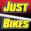Just Bikes Magazine