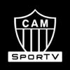 Atlético-MG SporTV