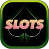 Double Slots Double Fun  - Hot House Of Casino