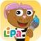Lipa Splash