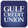 Gulf Credit Union