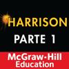 Harrison 19 Parte 1