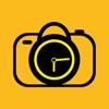 Selfie Auto Camera - Timer Camera
