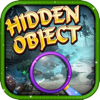 The Galleon Travelling - Hidden Objects game for kids and adults Wiki
