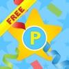 Phonics Playtime FREE