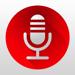 ALON Dictaphone - Enregistreur vocal et gestionnaire de son avancé