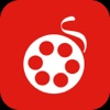 RedTube - Free Video Player & PlayList Manager for Youtube Pro