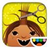 Toca Boca AB - Toca Hair Salon artwork