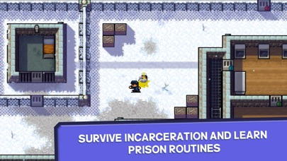 download The Escapists apps 0