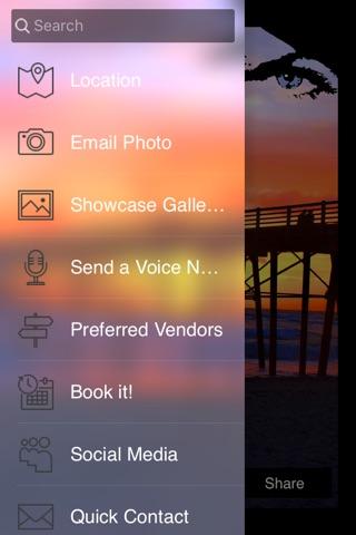 Creative Photography Inc screenshot 2