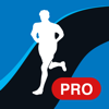 runtastic - Runtastic PRO GPS Entrenador de Running, Correr, Caminata, Fitness y Maratón portada