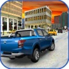 Extreme 3d Highway Traffic Racing Pro