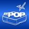 download mPOP Utility