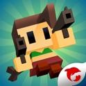 Tomb Heroes icon