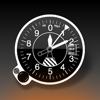 Altitude App