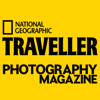 Photography by National Geographic Traveller (UK): tips, tricks and tutorials from experts in travel photography