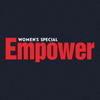 Outlook Women Special Empower Magazine Wiki