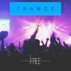 Trance Music Free - Discover New Dance Music via Radio, DJ Updates & Videos dj music making