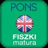 Fiszki - matura z angielskiego