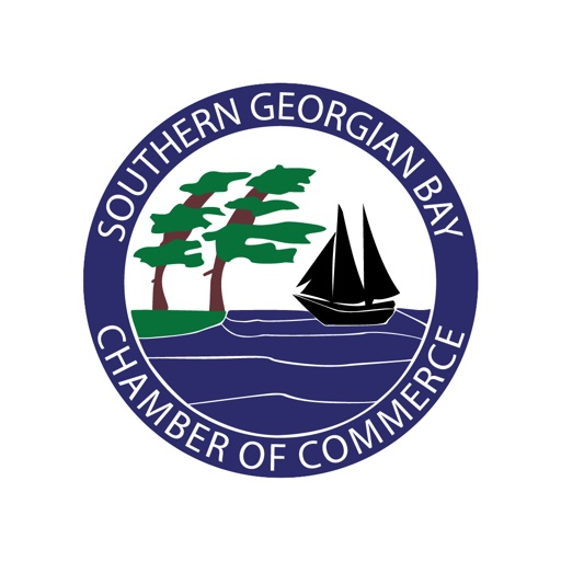 Southern Georgian Bay Chamber