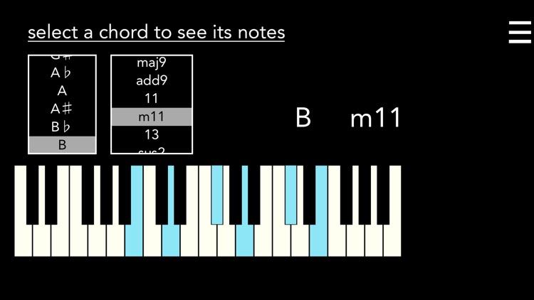 Whats That Chord Plus By Edward Sauerbrey