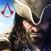 Assassin's Creed Pirates (AppStore Link)