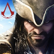 Assassin s Creed Pirates hacken