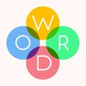 WordBubbles! icon