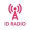 Radio Indonesia - Musik, berita & Siaran langsung FM