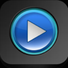 Aaron Prentice - Quick Player Pro - for Video Audio Media Player  artwork
