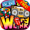 Words Link : 80's Classic Search Puzzles Games Free with Friends Wiki