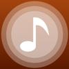 Radio South Africa -  AM | FM radio stations free
