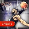 Tips, Cheats for NBA Live Mobile