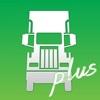 BP Truck Plus