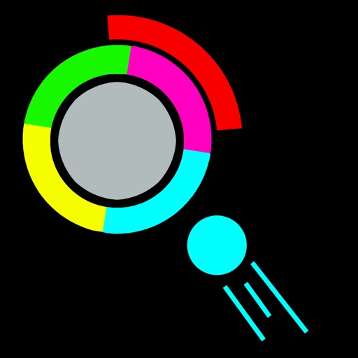 Core Wheel iOS App