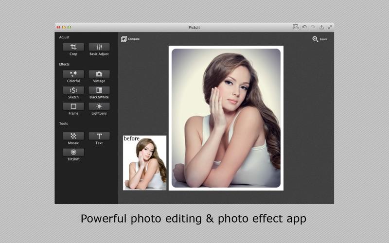 800x500bb 2018年2月1日Macアプリセール 写真/画像・エディターアプリ「Artistry Photo Pro」が値下げ!