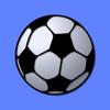 Junta Táctica de Futsal