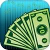 Money Clicker - Get Rich Quick