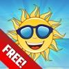 Spaß in der Sonne - Fun in the Sun