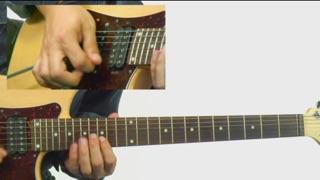 Guitar World Lick of the Day Screenshot 1