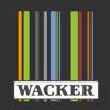 Wacker Broschüren