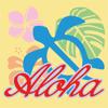 Casual Hawaiian Words