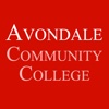 Avondale Community College